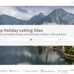 Vacation rental search site Tripping loses 15 employees in restructure