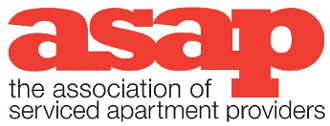 Serviced Apartment Industry News