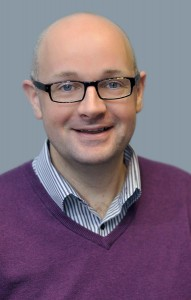 Gavin MacLennan