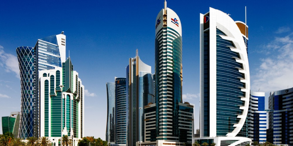 Qatar Serviced Apartment Market Performing Well Against Hotels