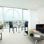 SACO acquires London property for new aparthotel programme