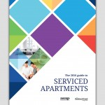 2016 Guide to Serviced Apartments