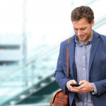 Hotels embrace mobile messaging, plus other digital trends