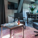 Yays and Grange Hotels are latest sponsors for Serviced Apartment Summit Europe