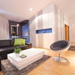 The Property Directory partners with SABA in new serviced apartments search