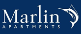 Marlin Apartments