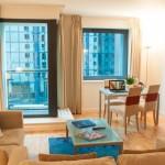 Clarendon Apartments retains ASAP Quality Accreditation
