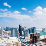 Dubai adds 1,500 new hotel rooms and serviced apartments in Q1