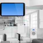 Internet of Things cuts costs and improves guests' experiences