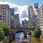 Manchester urged to question rise of co-living developments