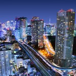 A spotlight on the growing Japanese market for serviced apartments