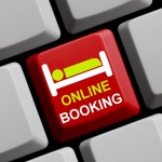 Hotel booking sites and OTAs to be probed by consumer watchdog