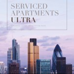 Re:locate publish new Serviced Apartments Ultra digital magazine, supported by the ASAP