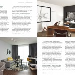 54525_Relocate_Serviced Apartments_Magazine_pg32-33