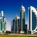 Qatar's hospitality sector to see growth this year, including Serviced Apartments