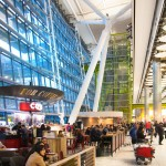 Staybridge Suites to expand with new opening by IHG at  London Heathrow