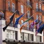 Brexit, other factors hurting London's hotel industry