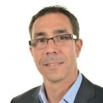 London Serviced Apartment operator, Clarendon, appoints Commercial Director
