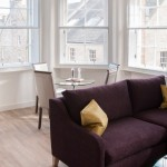 Fountain Court Apartments launch new Edinburgh City Centre development