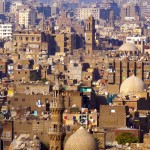 Mid-range and corporate demand drives serviced apartment growth in Cairo
