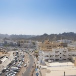 Oman's $50bn investment in tourism includes 17,000 serviced apartments