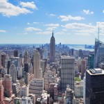 Price erosion in New York's hotel market