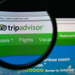 Vacation rentals are a bright spot at TripAdvisor