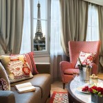 Ascott unveils The Crest Collection luxury properties