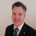 Nigel Bates named Sales Manager, SW UK for Bridgestreet Global Hospitality