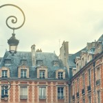 The City of Paris sues Airbnb over unregistered apartment listings