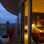 Tired of staying in hotels? 21 reasons to try a serviced apartment