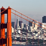 San Francisco co-living company raises $30 million despite COVID-19