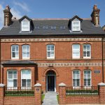 esa opens new corporate accommodation in Reading