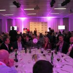 The ASAP Serviced Apartment Industry Awards 2016 – enter now!