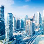 UAE hotel demand will outpace supply by 2020; Airbnb vs serviced apartments