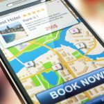 Booking.com CEO in favour of stricter regulations on homesharing