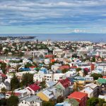 Iceland plans Airbnb restrictions amid tourism explosion