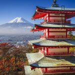 Japan copes with shifting demands in tourism