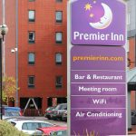 Premier Inn is 'most visible' hotel brand digitally