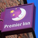 Premier Inn 'world's strongest hotel brand'