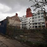 Seven-storey aparthotel in Newcastle given the green light