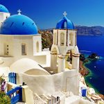 "Greek ""occupancy tax"" to come into effect in 2018"
