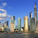 Lanson Place Opens One Sunland Serviced Suites in Shanghai