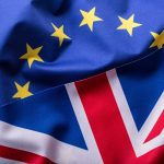 Give us your views on the British EU Referendum – quick poll