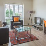 House of Fisher's new Apart Hotel – Central Gate, Newbury