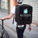 Deliveroo to open 10 more Roobox kitchens