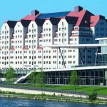 Frasers Hospitality REIT buys Maritim Hotel Dresden