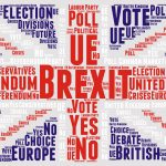 What the Brexit vote means for the global tourism industry