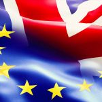 Brexit: reaction from our members