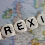 Buyers concerned over higher costs post-Brexit – ITM